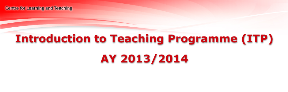 introduction-to-teaching-programme-itp-ay20132013