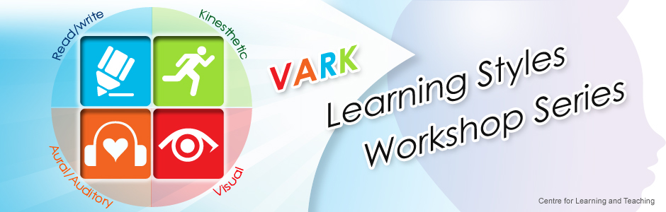 VARK_learning_main1