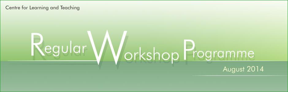 regular-workshop-programme-january-2014-banner