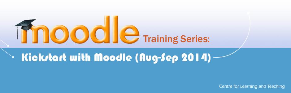 moodle_AugSep2014