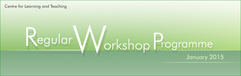 workshops2015_Jan