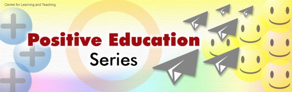 Positive_Education_Series_banner1