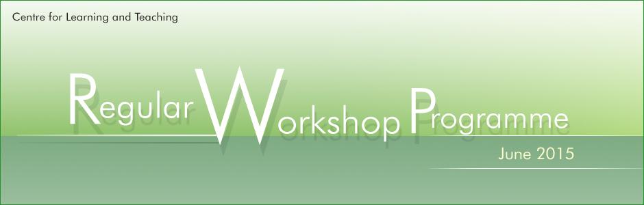 workshops2015_Jan