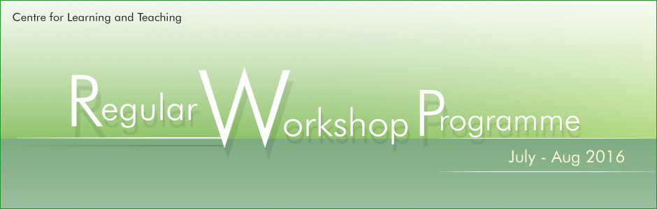 workshops2016_July_August