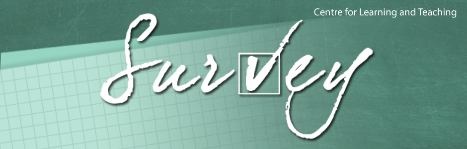 weblinesurvey_cltWebpage