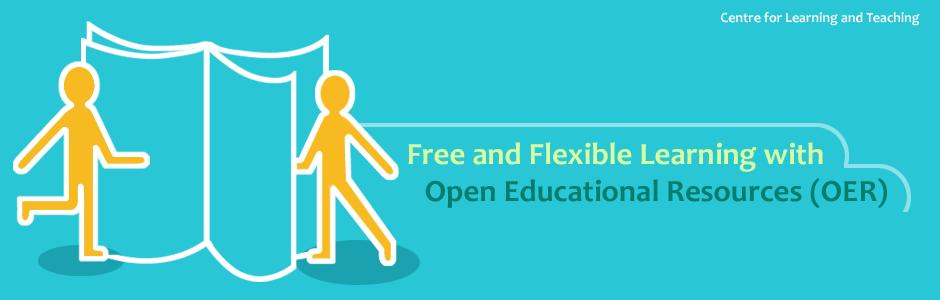 OpenEducationalResources3
