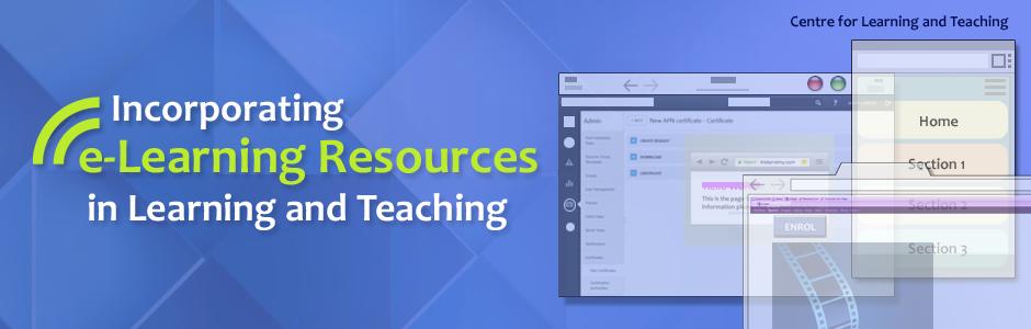 e-Resource_banner 2