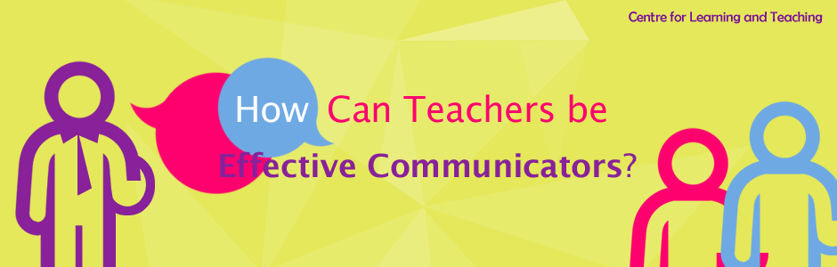 communicationSkills3