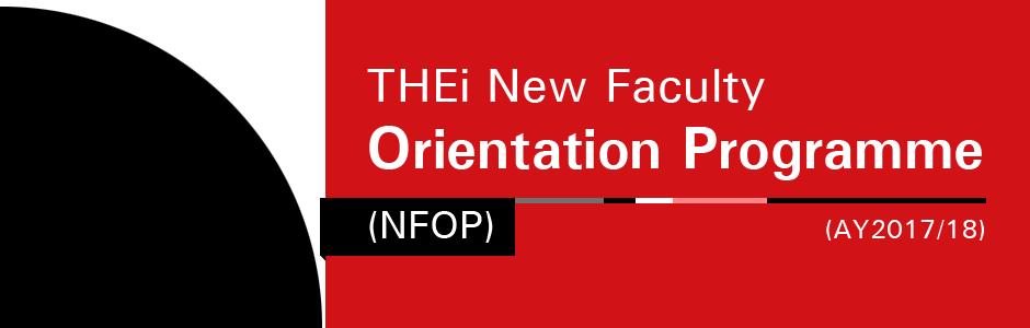 NFOP-thei-banner